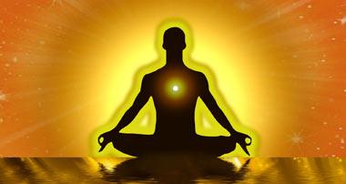 meditasi-atma