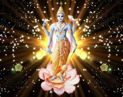 Paramatma adalah aspek setempat Tuhan yang bersemayan didalam hati badan jasmani setiap makhluk dan inti atom